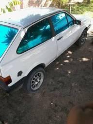 Vende-se - 1994