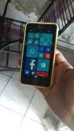 Nokia Lumia 630 dual chip 8GB