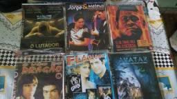 Dvd-vinil-cd