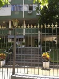 Apartamento 2 Quartos - Rua Carolina Santos