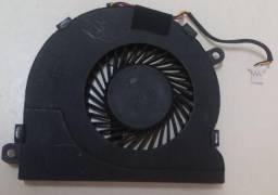 Cooler original Dell Inspiron 5547 Usado