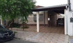 Casa com 4 dormitórios à venda, 130 m² - Cidade Nova I - Indaiatuba/SP