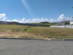 Terreno Com 500,00 M² Quadrados No Vale dos Cristais IV, Macaé RJ