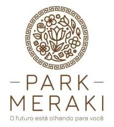 Excelente investimento em Indaiatuba/SP - Conheça o Residencial Park Meraki - Comer/Resid