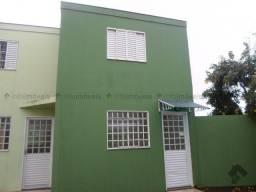 Sobradinho 01 Qt.- Vila Portinho Pache