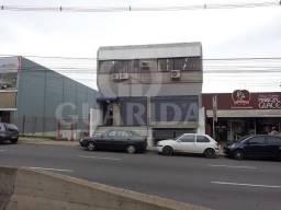 Loja comercial para alugar em Rubem berta, Porto alegre cod:28513