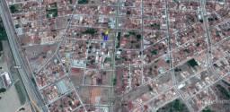 Lote - Inhumas - Jardim Gran Suíço - 390m² - IPTU: R$ 200,00/Mês