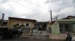 Casa residencial à venda, Centro, Indaiatuba.