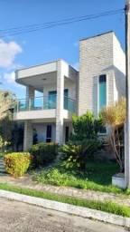 Casa Duplex a venda no Green Club 2 por R$ 550.000,00