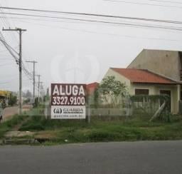 Terreno para alugar em Aberta dos morros, Porto alegre cod:10498