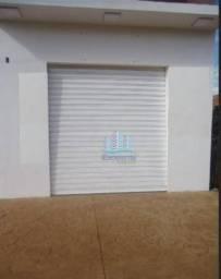 Salão para alugar, 60 m² por R$ 1.100,00/mês - Jardim das Figueiras I - Hortolândia/SP