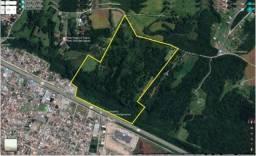 Área à Venda em Piraquara/PR