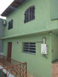 Ref 3414 Sobrado no Alto Ipiranga com 5 dormitórios (1 suite)