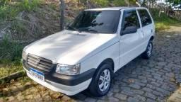 Fiat Uno 2013 3.900,00 + 48× 549,00 - 2013