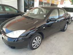 Ford Focus 2005 completo!!! - 2005
