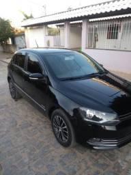 Carro bem conservado - 2012