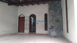 Murano Imobiliária Aluga Casa no Centro de Vila velha. Cód 2986