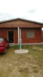 Aluga-se casa em Costa do Sol/Cidreira