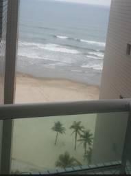 Ap cidade ocian praia grande ler todo anúncio