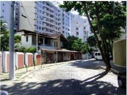 Casa Duplex- 4 Quartos-Praia da Costa-Analiso imóvel
