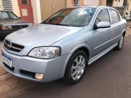 Astra sedan advantage 2.0 completo novissimo - 2011