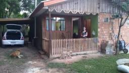 Terreno - Chacrinha em Quitandinha