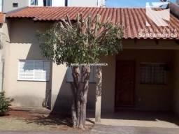 Casa de condomínio à venda com 3 dormitórios cod:02499.002