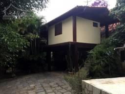 Casa em Lameirão - Paty do Alferes