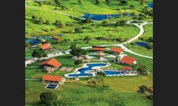 Lagos country resort urgente