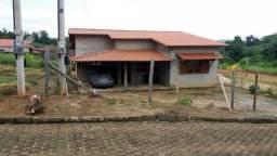 Casa em Avelar - Paty do Alferes