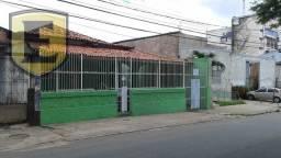 2240 - (2240) Casa na Avenida Getúlio Vargas (Av Principal)
