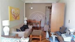 Apartamento à venda com 3 dormitórios em Copacabana, Rio de janeiro cod:869543