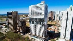 Sala à venda, 113 m² por R$ 739.000,00 - Jardim Goiás - Goiânia/GO