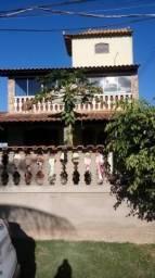 Casa de Condominio em São João - São Pedro da Aldeia