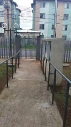896 - Apartamento em Curitiba