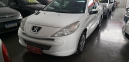 Peugeot passion 2012 financia 100% - 2012