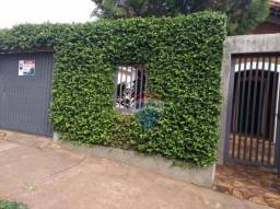 #locação casa 03 dormitórios com amplo quintal
