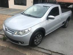 Volkswagen Saveiro 1.6 Cs 2013 - 2013