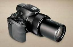 Câmera Sony DSC-HX300 (OFERTA)