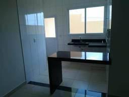 Apartamento com Excelente Acabamento e Localizacao ao lado da UFU Santa Mônica