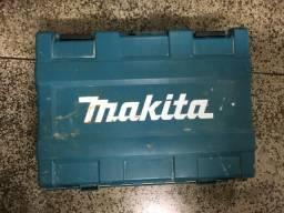 Rompedor de 5kg Makita HM870C