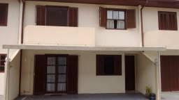 Casa de condomínio à venda com 3 dormitórios em Gaivotas, Matinhos cod:145389