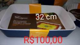 Louças de Luxo Fontignac preços a baixo do mercado