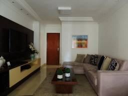 Apartamento no Setor Oeste, 4 quartos