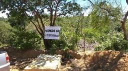 Sitio em arembepe(depois de coqueiro)