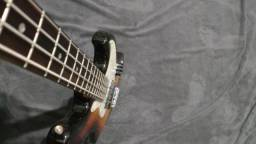 Baixo Eagle Jazz Bass