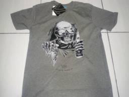 Camisas e camisetas - Estância ab665e7c70a74