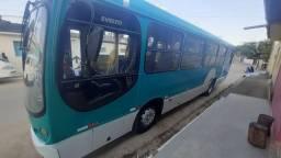 Ônibus 15.190