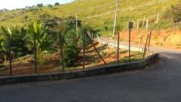 Venda-se este lote 256 m² no Bairro Vila Rica Cachoeiro Itapemirim/ES