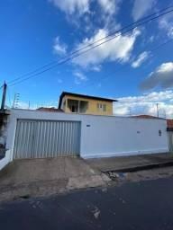 Casa Duplex 05 Quartos No Cohatrac Jardim das Margaridas